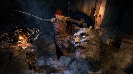Dragons-Dogma-Dark-Arisen-PS4-740x416