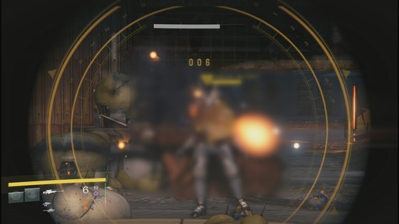 コスモドローム_DLC_ウルトラキャプテン_01