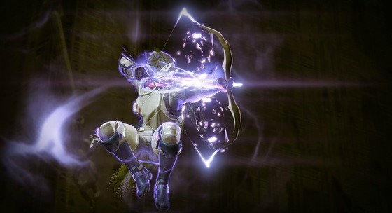 Nightstalker-guide-featured