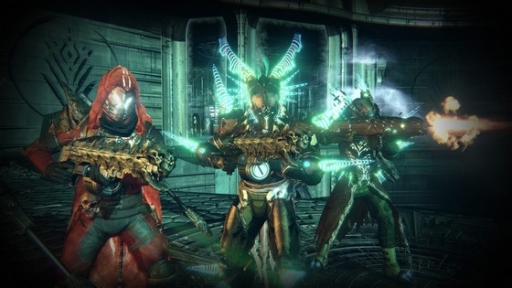 destiny_age_of_triumph_ce_raid_action-6-1152x648