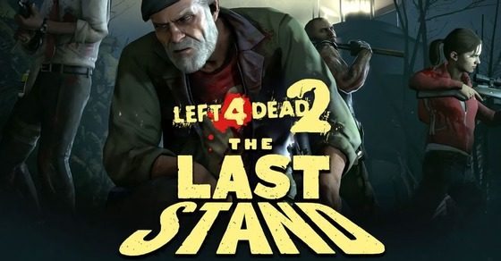 Left-4-Dead-2-The-Last-Stand-Update-Header