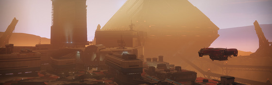 Mars_Image_2
