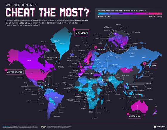 05_Hacking-Wins_World-Map