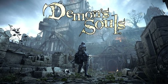 Demons-Souls-comparisson-1