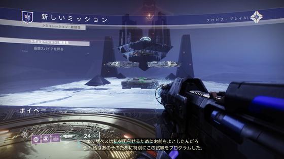 敏捷性_01