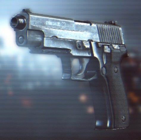 BF4_ハンドガン最強武器_14
