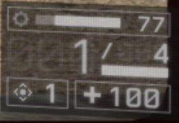 RPG-7V2_06
