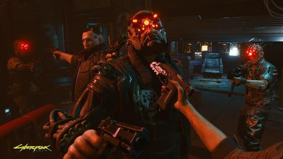 Cyberpunk2077-3
