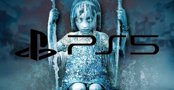 silent-hill-shattered-memories-ps5-logo