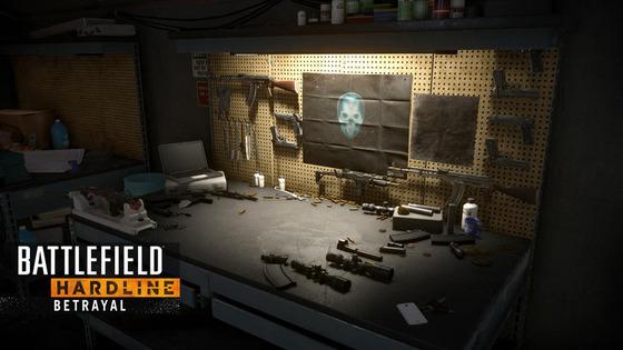 20160302-battlefield-03