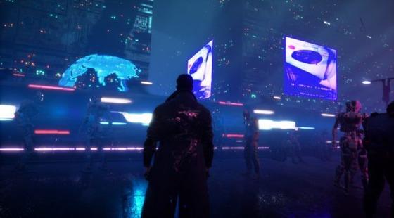 Vigilance-indie-feature-672x372