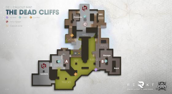 DeadCliffs_CR_v1-1024x559