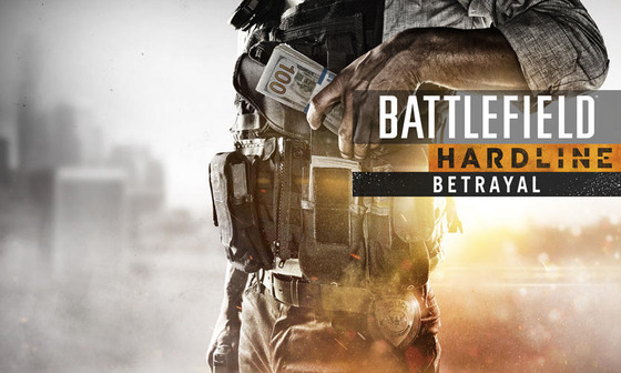 20160302-battlefield-02