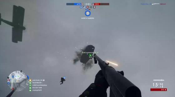 戦車_02