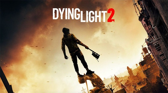 dying-light-2-most-anticipated-e3-2019.jpg.optimal