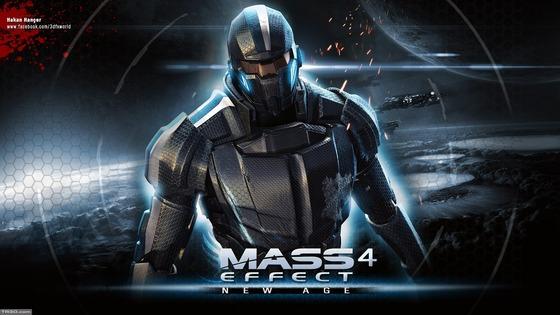 mass4effect