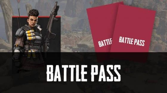 Apex-Legends-Battle-Pass-Leak-696x392