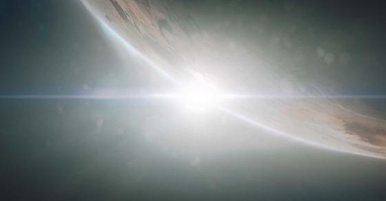 starfield-2021-release-window-leak