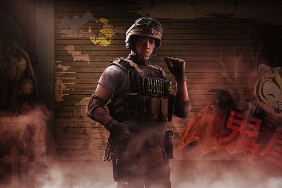 blood_orchid_lesion_header_298833