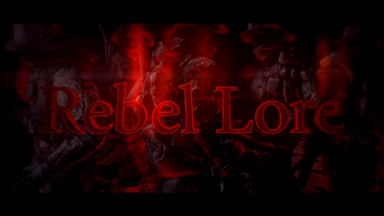 Rebel Lore_01