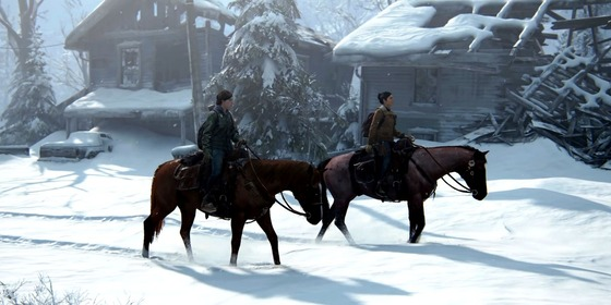 Last-of-Us-Part-2-Horses