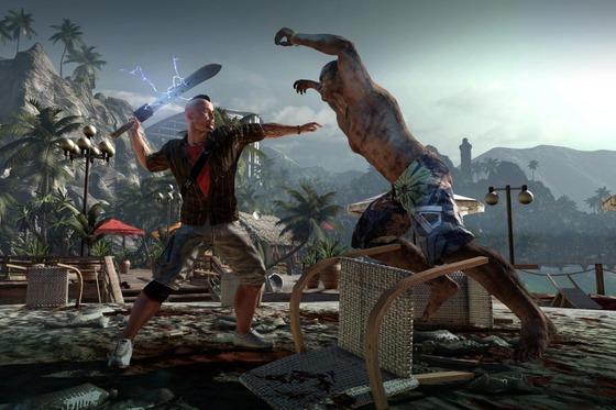 dead-island-2-video-game-screen-shot
