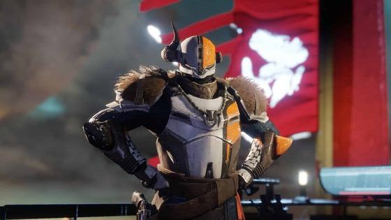 destiny-2-glory-ranks_feature