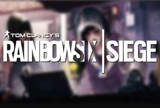 Rainbow-Six-Siege-our-first-look-at-the-new-season-3-operators-