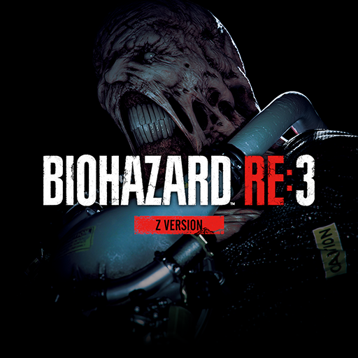 RE3-Covers-PSN_12-03-19_003