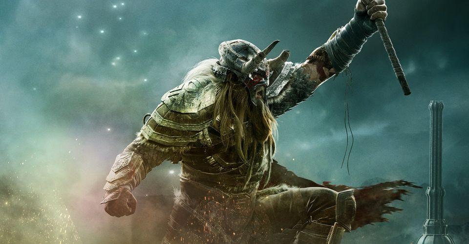 噂:The Elder Scrolls VIの発売時期、舞台、スターフィールドの発売時期などがリーク : ゲーム攻略のまるはし
