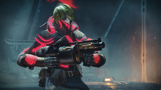 destiny-2-reckoning-weapon-drop-rate-buffs-1