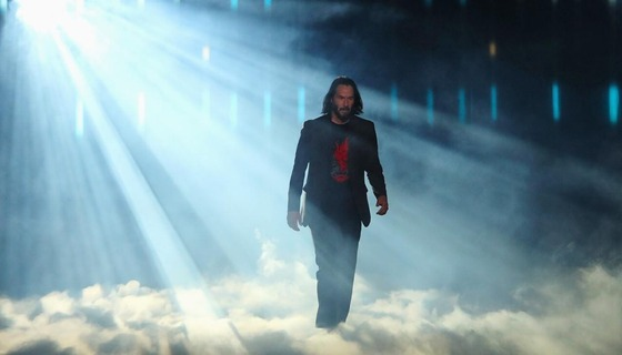 GettyImages-1154859428-keanu-reeves-e3-1120