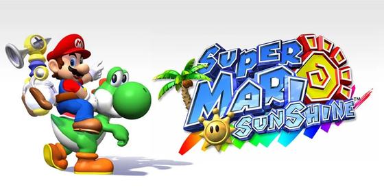 nintendo-twitter-super-mario-sunshine-switch