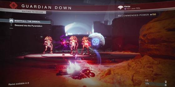 destiny-2-master-nightfall-bug