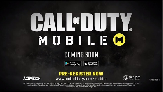 Call-of-Duty-Mobile-ds1-1340x1340