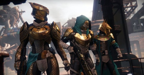 destiny-2-trials-of-osiris-meta