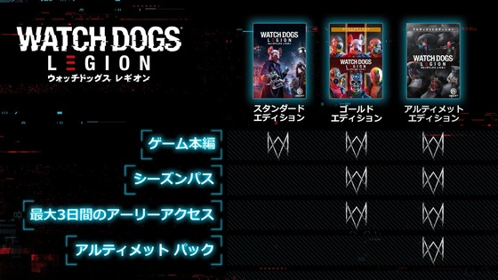 WDL_Game_Version_Contents