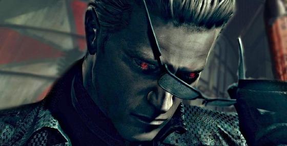 Resident-Evil-Netflix-series-leak