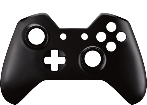 xbox oneの新しいカスタムコントローラーが発表されたよ ゲーム攻略の