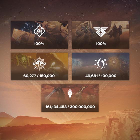 Mars_Community_Challenge_Update-19-09-05