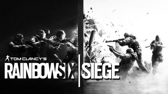 Tom-Clancys-Rainbow-Six-Siege-ds1-670x377-constrain