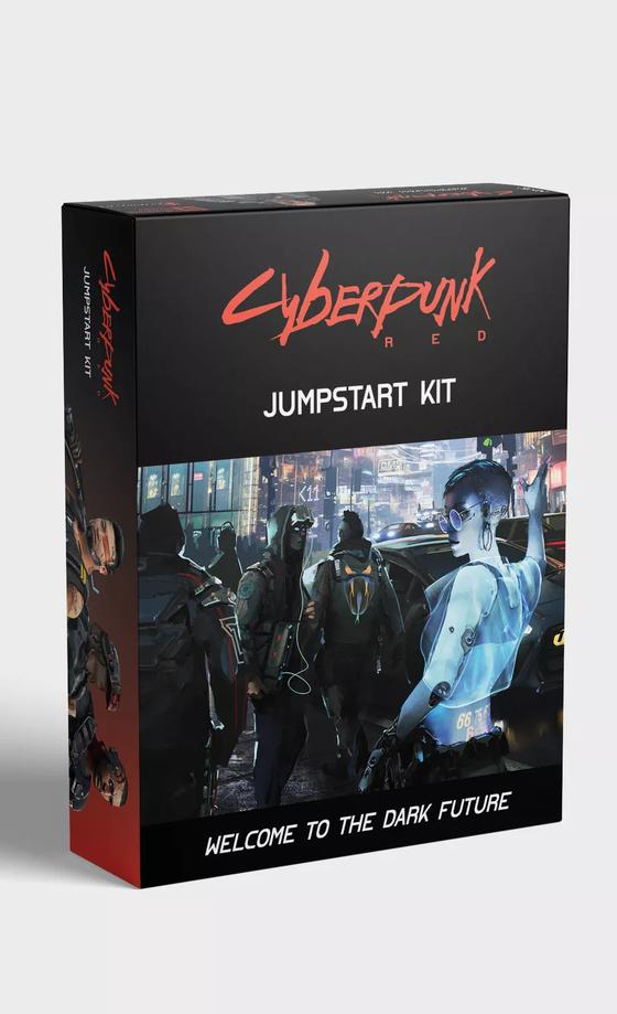CPRedJumpstartKitBoxMockup1