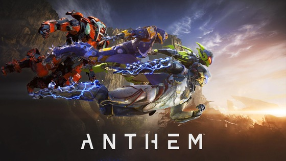 anthem-1