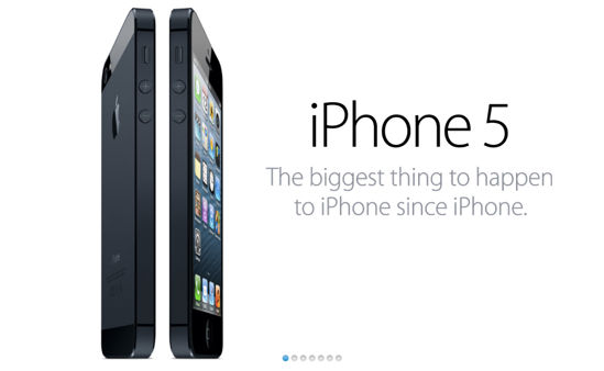 iphone5_movies_title