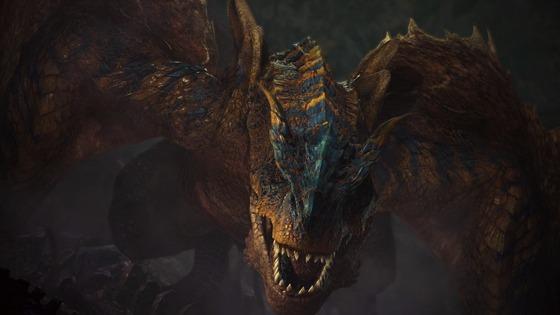 Monster-Hunter-World-Iceborne-screenshots-6