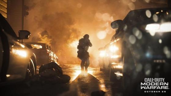 Call-of-Duty-Modern-Warfare-Beta-696x392