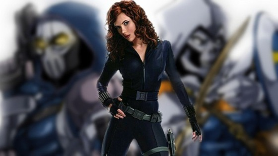 marvel-black-widow-movie-villains-taskmaster-1161263-1280x0