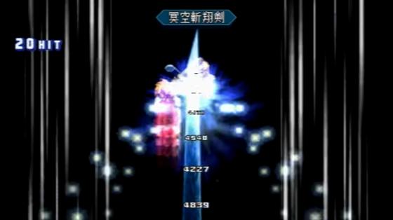 2018-04-25_20h14_40