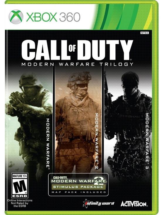 modern_warfare_trilogy1