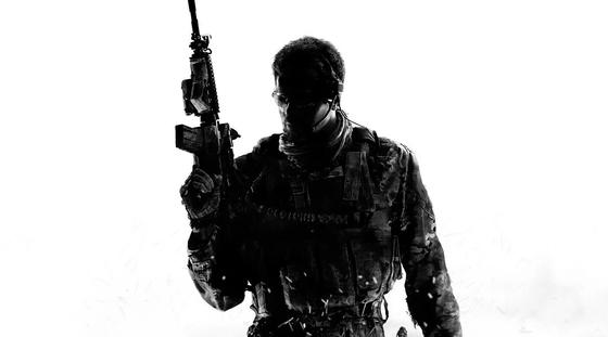 call-of-duty-modern-warfare-3-box-art-1